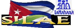 XXVIII SILAE Congress