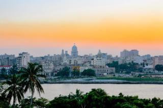 habana-cuba-sunset