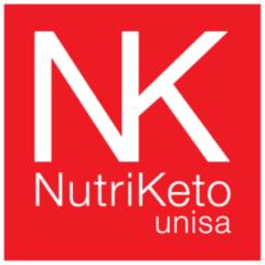 NutriketoOR
